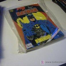 Cómics: BATMAN AÑO UNO/BATMAN AÑO DOS: RETAPADO CON LAS DOS OBRAS COMPLETAS!!!. Lote 11119380