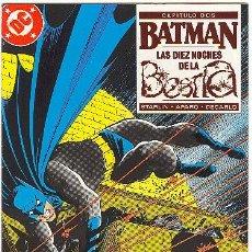 Cómics: BATMAN Nº 24. Lote 27093302