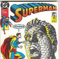 Cómics: SUPERMAN RETAPADO Nº 26 ZINCO. Lote 27352765