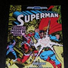 Cómics: SUPERMAN Nº12 - EDICIONES ZINCO. Lote 7842031