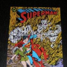 Cómics: SUPERMAN Nº15 - EDICIONES ZINCO. Lote 7842084