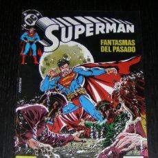 Cómics: SUPERMAN Nº65 - EDICIONES ZINCO. Lote 7842752