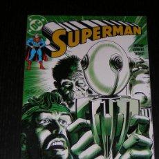 Cómics: SUPERMAN Nº69 - EDICIONES ZINCO. Lote 7842784