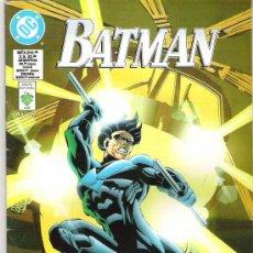 Cómics: BATMAN -LOS PIRATAS Nº 268. Lote 9109702