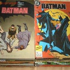 Cómics: BATMAN V.2 59 Nº DEL Nº 1-69. Lote 12698734