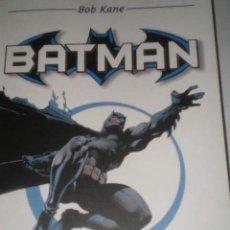 Cómics: BATMAN SELECCION CLASICOS DEL COMIC. Lote 26458987