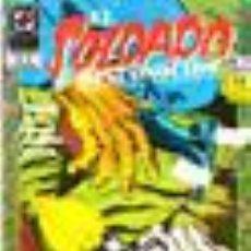 Cómics: CÓMIC D.C. -EL SOLDADO DESCONOCIDO- Nº 5 ED.ZINCO 1991. Lote 27564827