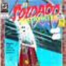 Cómics: CÓMIC D.C. -EL SOLDADO DESCONOCIDO- Nº 9 ED.ZINCO 1991. Lote 27564829
