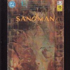 Cómics: SANDMAN Nº 2 /POR: NEIL GAIMAN. Lote 27982863