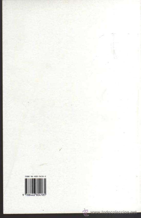 Cómics: SANDMAN - EL AMO DE LOS SUEÑOS - RETAPADO CON NÚMEROS DEL 1 AL 4 - DC / ED. ZINCO - Foto 2 - 28063389