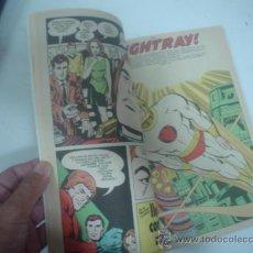 Comics: NUEVOS DIOSES (JACK KIRBY). Lote 28102587