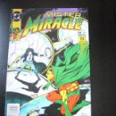 Cómics: MISTER MIRACLE Nº 3 ED ZINCO 1990 ...........C13. Lote 28368310