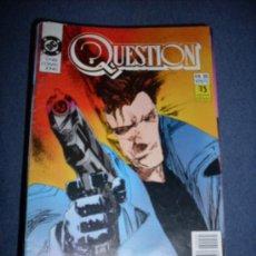 ZINCO DC QUESTION NUMERO 35