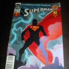 Cómics: SUPERMAN Nº 19. VOL. 3. DC COMICS. EDICIONES ZINCO.. Lote 32239014