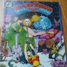Cómics: DC - WONDER WOMAN NUM 15 EDICIONES ZINCO. Lote 32467196
