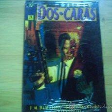 Cómics: BATMAN. DOS CARAS. PRESTIGIO. Lote 32555247