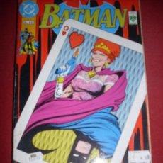 Cómics: BATMAN VID NUMERO 210. Lote 33548833