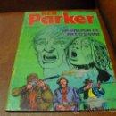 Cómics: TBO Nº 12 KEN PARKER.-LA BALADA DE PAT O´SHANE AÑO 1983. Lote 34216882