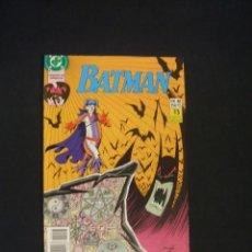 Fumetti: BATMAN - Nº 48 - EDICIONES ZINCO - . Lote 34713094