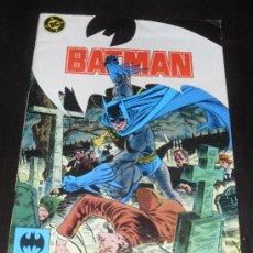 Cómics: BATMAN Nº 15. VOL. 2. DC COMICS. EDICIONES ZINCO. . Lote 34915612