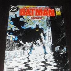 Cómics: BATMAN Nº 36. VOL. 2. DC COMICS. EDICIONES ZINCO. . Lote 34915926