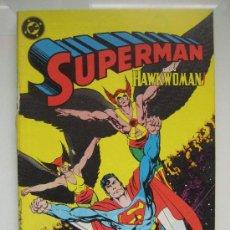 Cómics: SUPERMAN Nº 21 AL 25. EDICIONES ZINCO. Lote 35542896