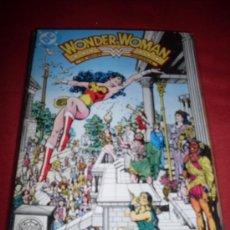 Fumetti: WONDER WOMAN NUMERO 11 BUEN ESTADO REF.40. Lote 35987798