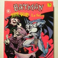 Cómics: BATMAN. Lote 36022094