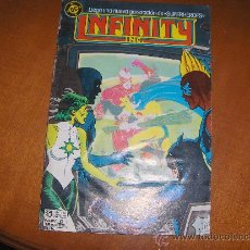Cómics: INFINITY 6. Lote 36854847
