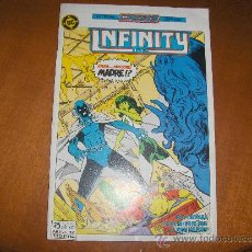 Cómics: INFINITY 17. Lote 36854883