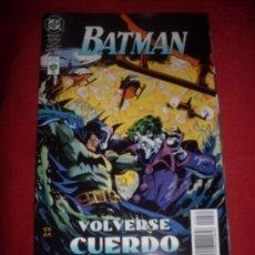 Cómics: EDITORIAL VID BATMAN NUMERO 272. Lote 37733294
