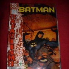 Cómics: EDITORIAL VID BATMAN NUMERO 282. Lote 37260322