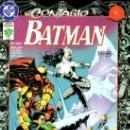Cómics: BATMAN (EDITORIAL VID) Nº245. Lote 37825250