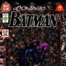 Cómics: BATMAN (EDITORIAL VID) Nº250. Lote 37825260