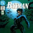 Cómics: BATMAN (EDITORIAL VID) Nº267. Lote 37825276