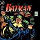 Cómics: BATMAN (EDITORIAL VID) Nº271. Lote 37825298