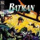 Cómics: BATMAN (EDITORIAL VID) Nº272. Lote 37825304
