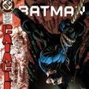 Cómics: BATMAN (EDITORIAL VID) Nº284. Lote 37825352