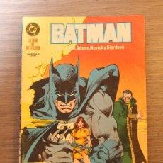 Cómics: BATMAN 19 VOLUMEN 2 ZINCO. Lote 38475895
