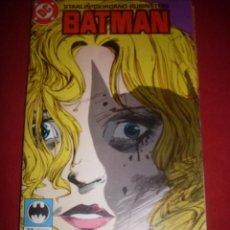 Cómics: ZINCO DC BATMAN NUMERO 29. Lote 39757834