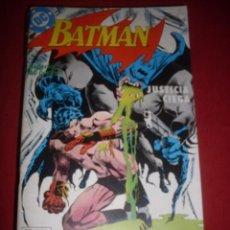 Cómics: ZINCO DC BATMAN NUMERO 2. Lote 39757858