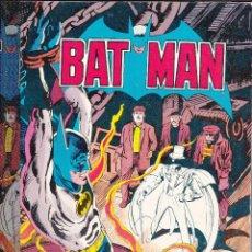 Cómics: BATMAN Nº 6 -1980-. Lote 41850626