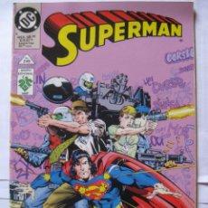 Cómics: SUPERMAN Nº249. Lote 44637428