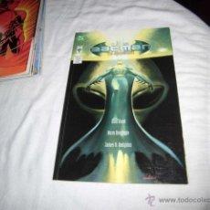 Cómics: BATMAN LA ABDUCCION.ALAN GRANT-NORM BREYFOGLE-JAMES A.HODGKINS.GRUPO EDITORIAL VID. Lote 46404019