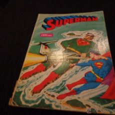Cómics: COMIC DE SUPERMAN. Lote 47527628