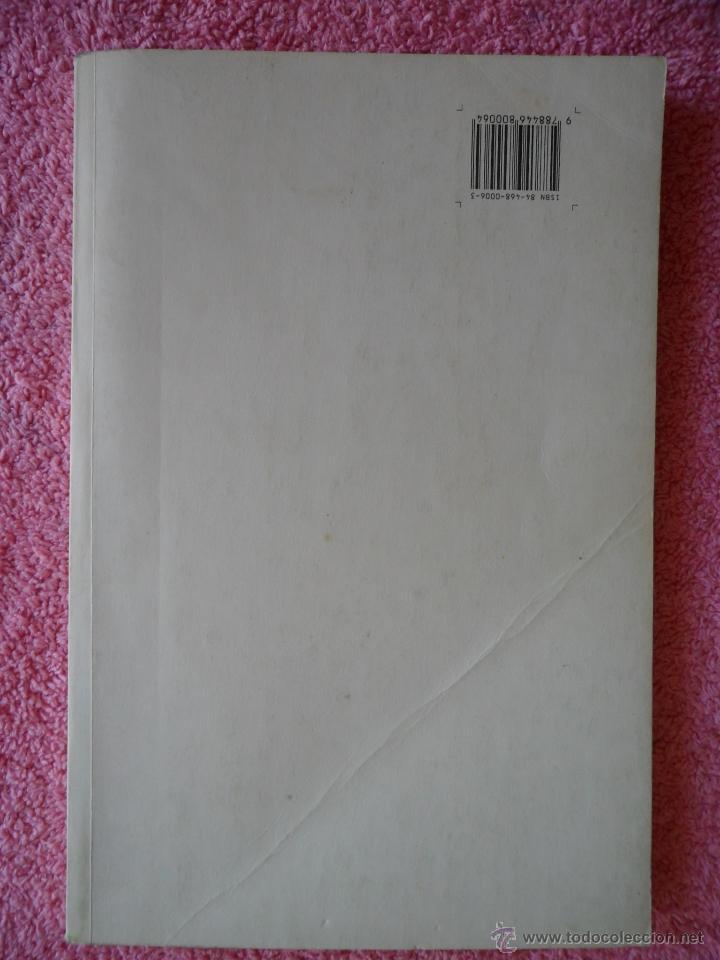 Cómics: cinder y ashe 1 2 3 4 ediciones zinco 1990 obra completa gerry conway garcía lópez - Foto 6 - 47631003