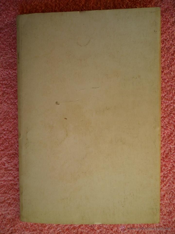 Cómics: la patrulla condenada 1 2 3 4 zinco 1988 tomo con 4 numeros primeros - Foto 7 - 47910750