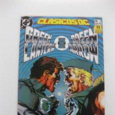 Comics: BATMAN. Nº 2. EL PLAN MAESTRO DEL DR. FOSFORO. CLASICOS DC. EDICIONES ZINCO. Lote 47917529