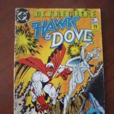 Comics: DC PREMIERE Nº 1 ZINCO C3. Lote 48369680