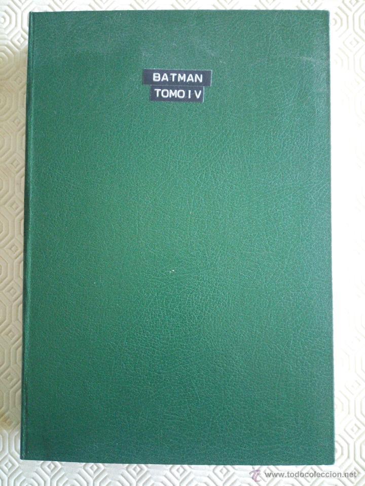 BATMAN VOLUMEN 2 Nº 27, 28, 31, 32, 33, 34, 35 + BATMAN: JUSTICIA CIEGA + BATMAN: EL ENIGMA CLAYFACE (Tebeos y Comics - Zinco - Batman)